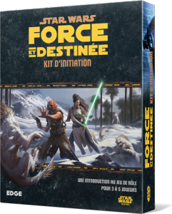 kit_initiation_star_wars_force_et_destinee-bis